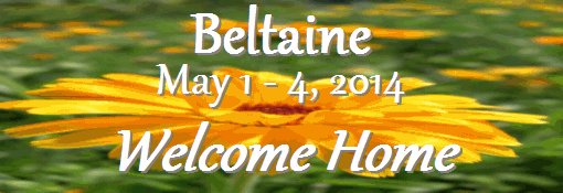 Our Haven's Beltaine - Our Haven, French Lick, Indiana