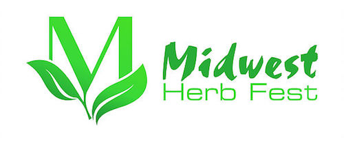 Midwest Herb Fest 11