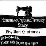 homemade crafts and treats by stacy