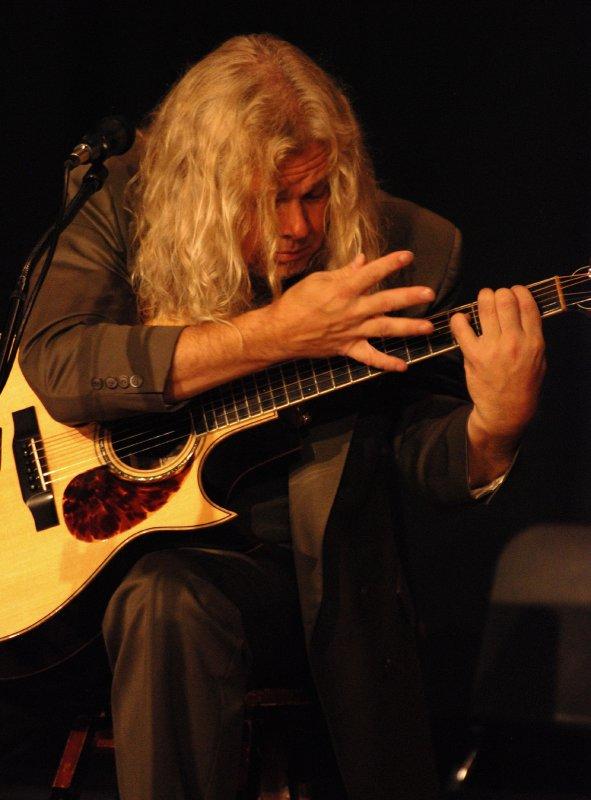 Brian Henke